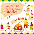 Best Italian tales and stories, Various Authors