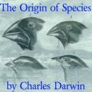 On the Origin of Species by Means of Natural Selection, Charles Darwin
