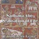 Sadhana, the Realisation of Life, Peter Yearsley