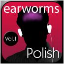 Rapid Polish Vol.1, Earworms MBT