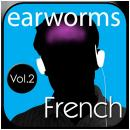 Rapid French Vol. 2, Earworms MBT