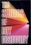 Sci-Fi Radio 08 & 09 - Frost and Fire, Ray D. Bradbury
