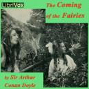 Coming of the Fairies, Sir Arthur Conan Doyle