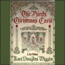 The Birds' Christmas Carol