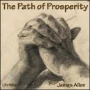 Path of Prosperity, James Allen