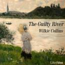 Guilty River, Wilkie Collins