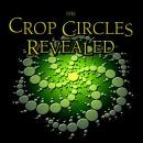 The Crop Circles Revealed Audiobook