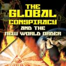The Global Conspiracy 2010 Audiobook