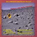 Dialogue with Martian Trombone, Brian Price, Jerry Stearns