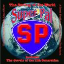 Super Pal: The Saving of the World