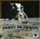Jokes In Space, Brian Price, Jerry Stearns