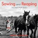 Sowing and Reaping: The Day's Work Series, Booker T. Washington