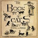 Book of Cats, Charles Henry Ross