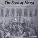 Bible (YLT) 28: Hosea, Young's Literal Translation