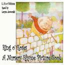 Ring o' Roses: A Nursery Rhyme Picture Book, L. Leslie Brooke