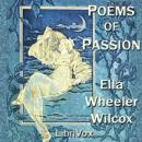 Poems of Passion, Ella Wheeler Wilcox