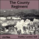 County Regiment, Dudley Landon Vaill