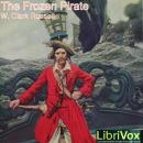 Frozen Pirate, William Clark Russell