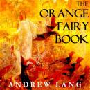 Orange Fairy Book, Andrew Lang