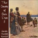 This Country of Ours, Part 3, Henrietta Elizabeth Marshall