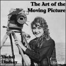 Art of the Moving Picture, Vachel Lindsay