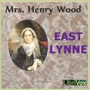 East Lynne, Mrs. Henry Wood