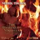 Mysterious Stranger and Other Stories, Mark Twain