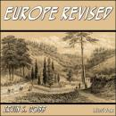 Europe Revised, Irvin S. Cobb