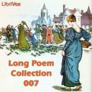 Long Poems Collection 007, Various Authors