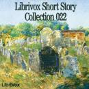 Short Story Collection Vol. 022, Various Contributors