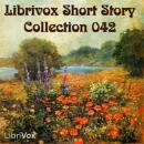 Short Story Collection Vol. 042, Various Contributors