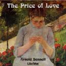 Price of Love, Arnold Bennett