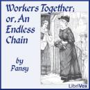 Workers Together, or, An Endless Chain, Pansy