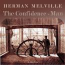 Confidence-Man: His Masquerade, Herman Melville