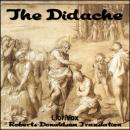 Didache, Various Contributors