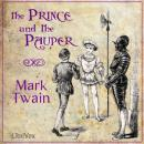 Prince and the Pauper, Mark Twain