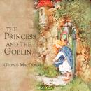 Princess and the Goblin, George MacDonald