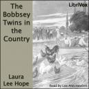 Bobbsey Twins in the Country, Laura Lee Hope