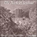 Bible (YLT) 06: Joshua, Young's Literal Translation
