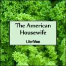 American Housewife, Anonymous