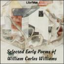 Selected Early Poems of William Carlos Williams, William Carlos Williams