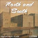 North and South (Version 2), Elizabeth Cleghorn Gaskell