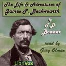 Life and Adventures of James P. Beckwourth, T. D. Bonner