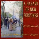 Hazard of New Fortunes, William Dean Howells