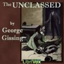 Unclassed, George Gissing