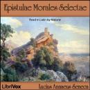 Epistulae Morales Selectae Audiobook