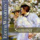 Summer (Version 2), Edith Wharton