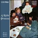 Little Princess (Version 2), Frances Hodgson Burnett