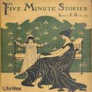 Five Minute Stories, Laura E. Richards