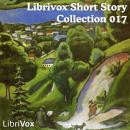 Short Story Collection Vol. 017, Various Authors